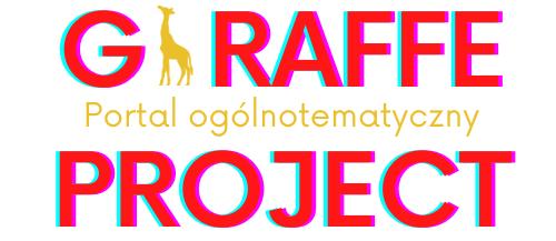 giraffeproject.pl