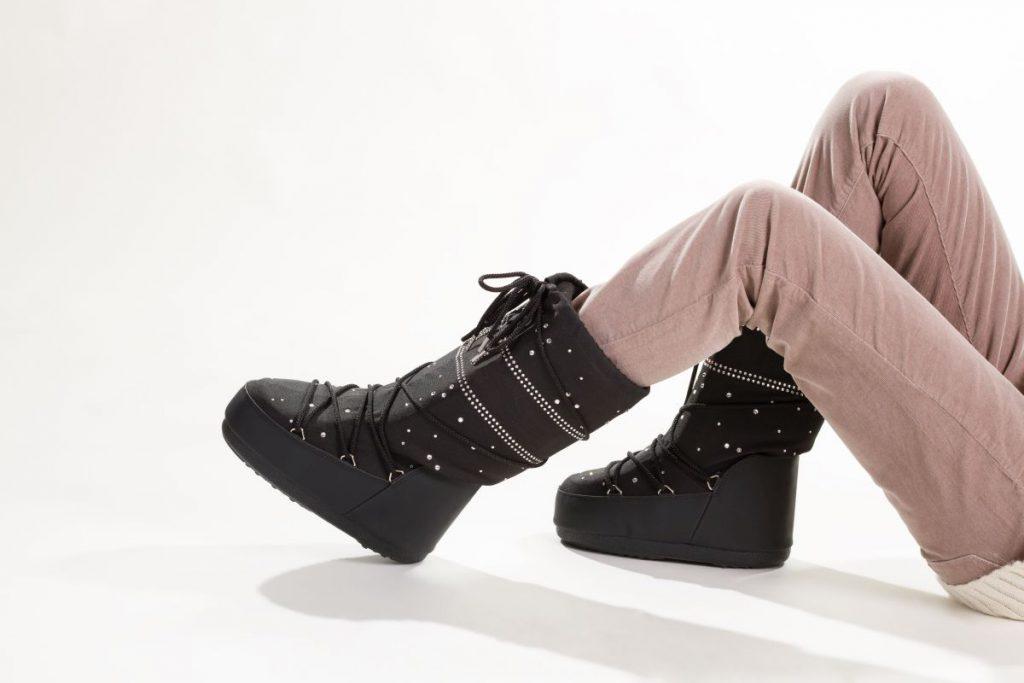 moon-boots